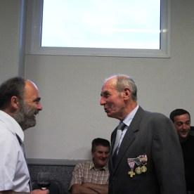 2014-06-11-ceremonie-70em-anniversaire-des-martyrs-dhaplincourt107