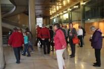 2014-10-08-visite-cese-et-assemblee-nationale01