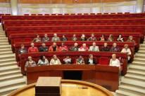 2014-10-08-visite-cese-et-assemblee-nationale07