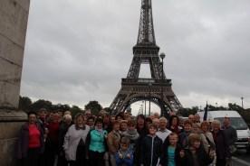 2014-10-08-visite-cese-et-assemblee-nationale28