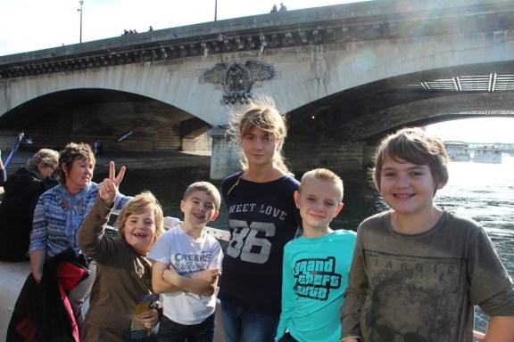 2014-10-08-visite-cese-et-assemblee-nationale38