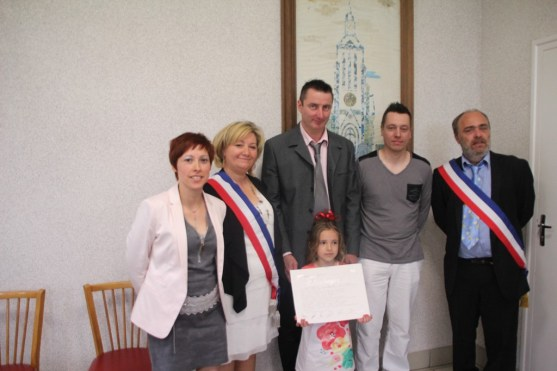 2015-05-09-bapteme-republicain-de-margot-a-haplincourt20