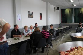 2015-05-10-fete-communale-dhaplincourt13