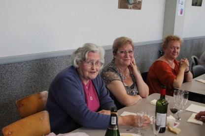 2015-05-10-fete-communale-dhaplincourt32