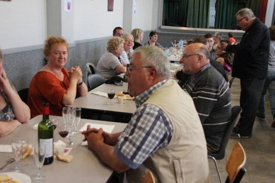 2015-05-10-fete-communale-dhaplincourt34