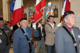 2015-06-07-ceremonie-des-martyrs-dhaplincourt004