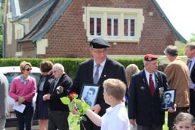 2015-06-07-ceremonie-des-martyrs-dhaplincourt018
