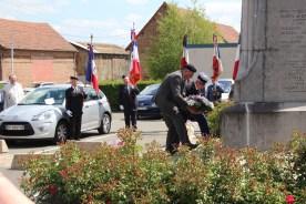 2015-06-07-ceremonie-des-martyrs-dhaplincourt032