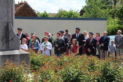 2015-06-07-ceremonie-des-martyrs-dhaplincourt038