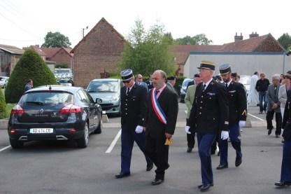 2015-06-07-ceremonie-des-martyrs-dhaplincourt058