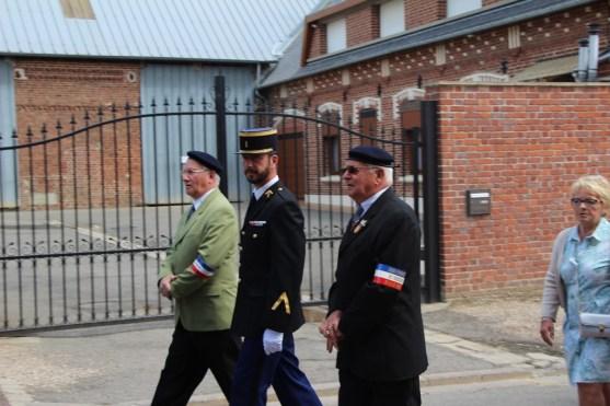 2015-06-07-ceremonie-des-martyrs-dhaplincourt063