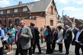 2015-06-07-ceremonie-des-martyrs-dhaplincourt070