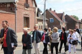 2015-06-07-ceremonie-des-martyrs-dhaplincourt072