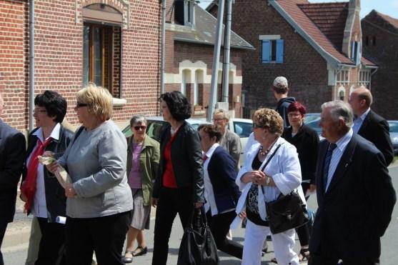2015-06-07-ceremonie-des-martyrs-dhaplincourt073