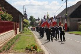 2015-06-07-ceremonie-des-martyrs-dhaplincourt081