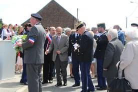 2015-06-07-ceremonie-des-martyrs-dhaplincourt089