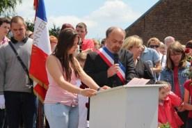 2015-06-07-ceremonie-des-martyrs-dhaplincourt107
