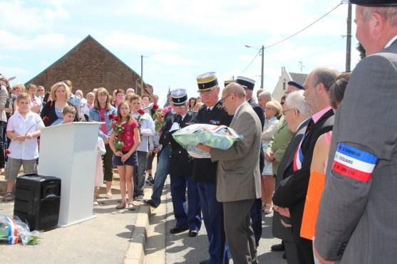 2015-06-07-ceremonie-des-martyrs-dhaplincourt113