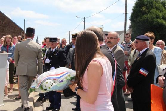 2015-06-07-ceremonie-des-martyrs-dhaplincourt117