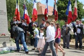 2015-06-07-ceremonie-des-martyrs-dhaplincourt127