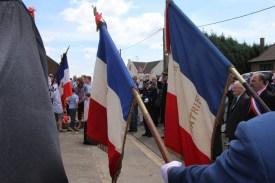 2015-06-07-ceremonie-des-martyrs-dhaplincourt131