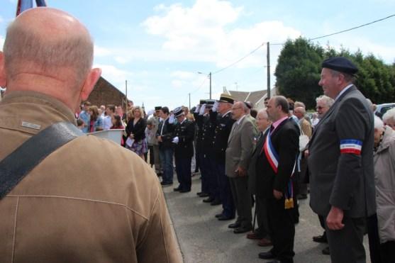 2015-06-07-ceremonie-des-martyrs-dhaplincourt132