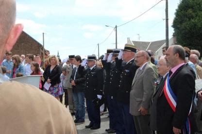 2015-06-07-ceremonie-des-martyrs-dhaplincourt133