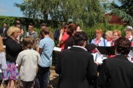 2015-06-07-ceremonie-des-martyrs-dhaplincourt138