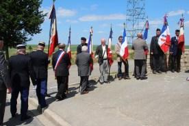 2015-06-07-ceremonie-des-martyrs-dhaplincourt143