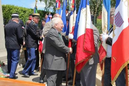 2015-06-07-ceremonie-des-martyrs-dhaplincourt150