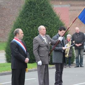 2015-11-11-ceremonie-haplincourt12