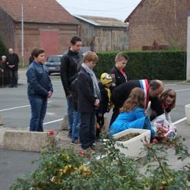 2015-11-11-ceremonie-haplincourt15