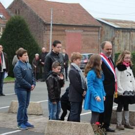 2015-11-11-ceremonie-haplincourt16