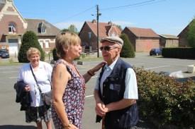 2016-05-08-ceremonie-et-fete-dhaplincourt054