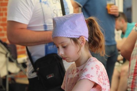 2016-05-08-ceremonie-et-fete-dhaplincourt136