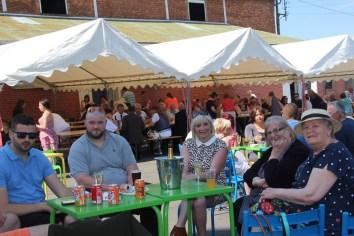 2016-05-08-ceremonie-et-fete-dhaplincourt156