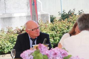 2016-05-08-ceremonie-et-fete-dhaplincourt161