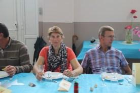 2016-09-04-reaps-des-aines-haplincourt22