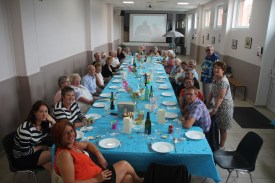 2016-09-04-reaps-des-aines-haplincourt25
