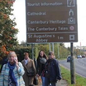 voyage-a-canterbury155