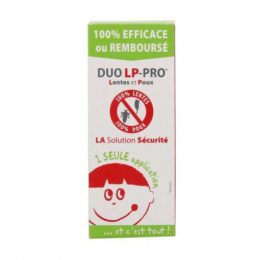 DUO-LP-PRO-Lotion-radicale-lentes-et-poux-flacon-150-ml-14774_102_1383045289