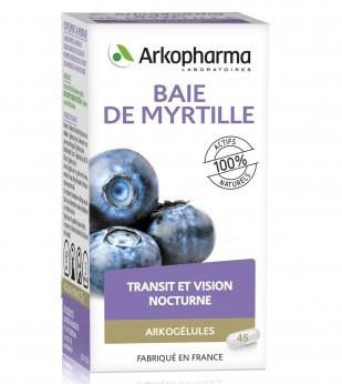 Akg-Myrtille-32400