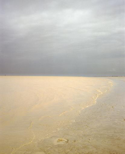 Gironde©Thierry Girard 2007