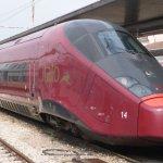 Alstom, premier constructeur certifié à la nouvelle version de l'ETCS!