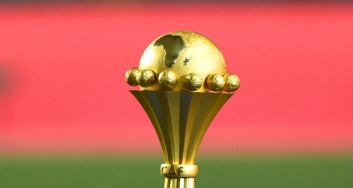 Les qualifications pour la zone afrique ont débuté. Coupe du Monde 2022 : Voici le format des éliminatoires de ...