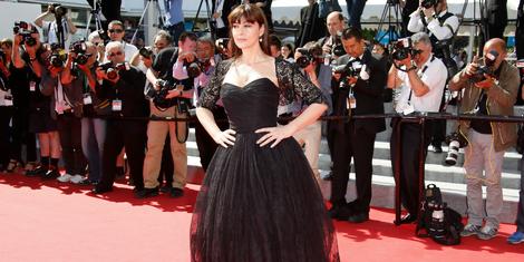 Tout ce que l'on sait du 70ème Festival de Cannes