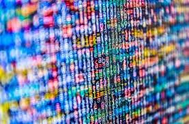 Big data: les entreprises françaises de plus en plus équipées
