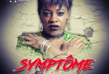 Photo of Tina – Symptôme (Audio & Lyrics)
