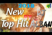 Photo de Gabao Mix – mix special top hit 2018
