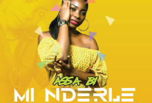 Photo of ASSA BI – Mi Nderle
